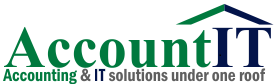Accounting & IT solutions under one roof